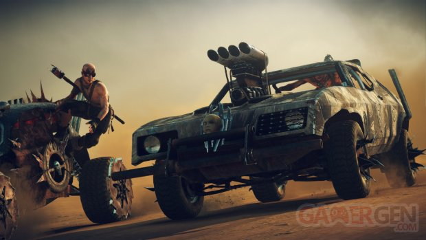 Mad Max 23 04 2015 screenshot 6