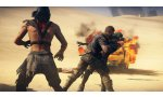 mad max avalanches studios warner bros resolutions ps4 xbox one taille carte