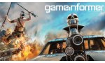mad max sera prochain game informer versions xbox 360 et ps3 annulees