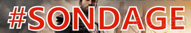 Mad Max sondage de la semaine communaute (3)
