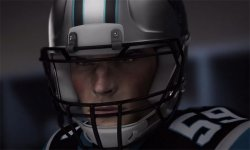 Madden NFL 15 head