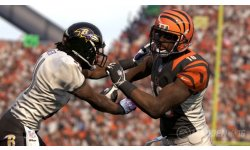 Madden NFL 16 24 05 2015 screenshot 3