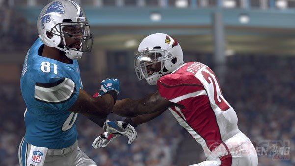 Madden NFL 16 24 05 2015 screenshot 5