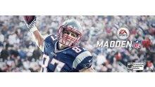 Madden-NFL-17_21-05-2016_logo