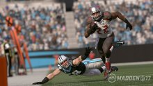 Madden-NFL-17_21-05-2016_screenshot-6