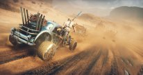 MadMax ConvoyinRoute 0413 1154 024 1434451091