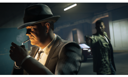 Mafia 3 image screenshot 15