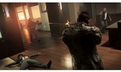 Mafia 3 image screenshot 20
