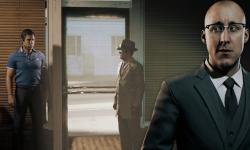 Mafia 3 image screenshot 6