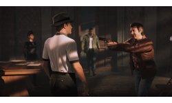 Mafia 3 Vidéos de Gameplay   Le Monde de New Bordeaux   La Nouvelle Mafia