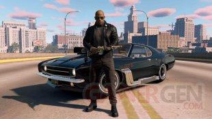 Mafia III 03 09 2016 screenshot (2)