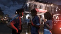 Mafia III 05 08 2015 screenshot 7