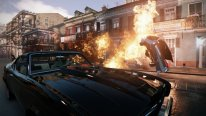 Mafia III 05 08 2015 screenshot 8