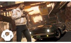 Mafia III 10 11 2016 screenshot 3