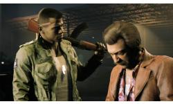 Mafia III 14 06 2016 screenshot (9)