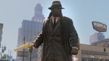Mafia-III_21-12-2016_screenshot-4