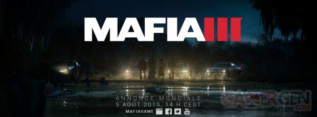 Mafia III 28 07 2015 head banner