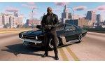 mafia iii 2k games bande annonce video armes