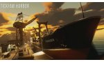 mafia iii 2k games video bande annonce gameplay combat