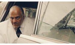 Mafia III Death Suits You head