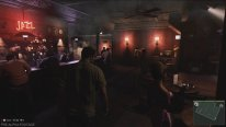 Mafia III images (9)