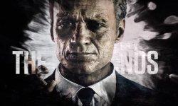 Mafia III The Marcanos