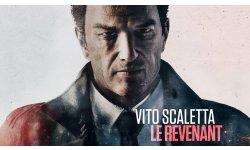 Mafia III Vito Scaletta Revenant