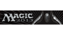 magic 2013 duels of the planeswalkers banniere