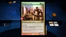 Magic 2014 Duel of the Planeswalkers images screenshots 04