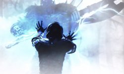 Magic 2015 Duels of the Planeswalkers head 1