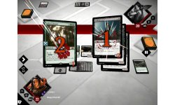 Magic 2015 Duels Planeswalkers iPad screenshot (4)