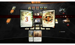 #TEST - Magic Duels: Origins - Le meilleur JCC du monde se met au free-to-play