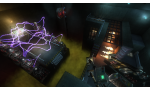 Magnetic: Cage Closed  - Un FPS énigmatique se dévoile à la PAX 2015