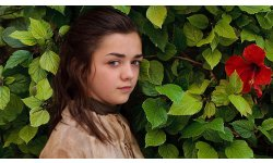 maisie williams 10608
