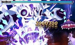 Makai Shin Trillion 2014 22 03 2014 screenshot 2