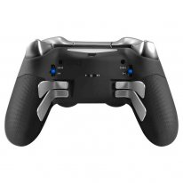 Manette Elite PS4 PlayStation 4 images (2)
