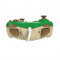 Manette GameCube Wii U personnage Nintendo photos 10