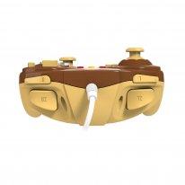 Manette GameCube Wii U personnage Nintendo photos 4