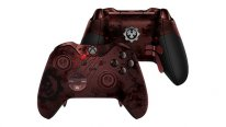 Manette Gears of War 4 Elite image 2