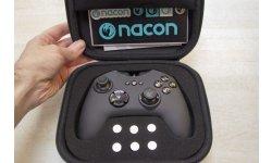 Manette Nacon GC 400ES (8)