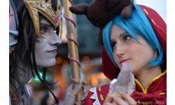 Mang'Azur 2015 Cosplay D4D 5698