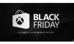 marche xbox live black friday soldes promotions destiny batman