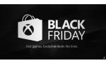 SOLDES - Marché Xbox Live : le plein de promotions Xbox 360 et Xbox One à l'occasion du Black Friday