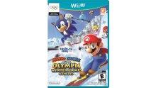 mario et sonic aux jeux olympiques d hiver sotch 2014 jaquette