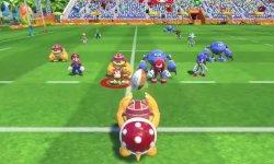 Mario et Sonic aux Jeux Olympiques de Rio 2016 head 1
