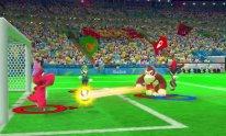 Mario et Sonic aux Jeux Olympiques de Rio 2016 head 2