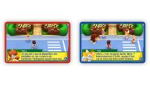 Mario-et-Sonic-aux-Jeux-Olympiques-Rio-2016_screenshot (11)