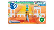 Mario-et-Sonic-aux-Jeux-Olympiques-Rio-2016_screenshot (8)