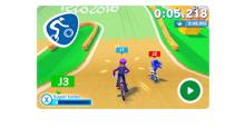 Mario-et-Sonic-aux-Jeux-Olympiques-Rio-2016_screenshot (9)