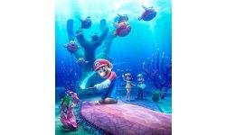 Mario Golf World Tour 21 02 2014 art 1